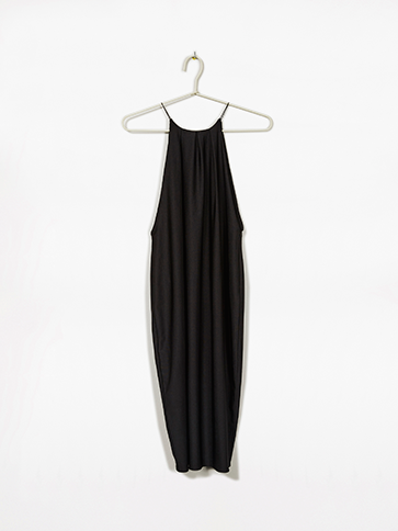 Aphrodite_dress_e46_p399_e39,95_990-black.png