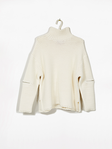 Athene_sweater_w46_p599_e59,95_920-offwhite.png