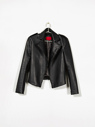 Hera_jacket_w46_p899_e89,95_990-black.png