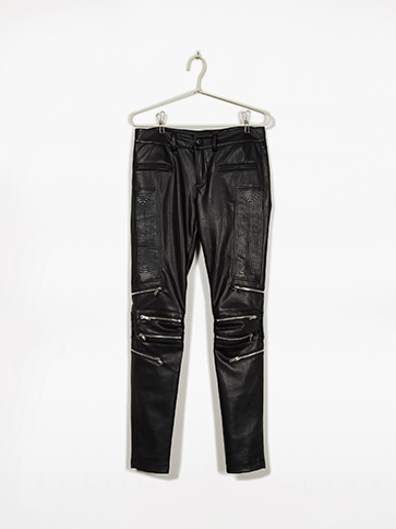 Kleio_pants_w46_p699_e69,95_990-black.png