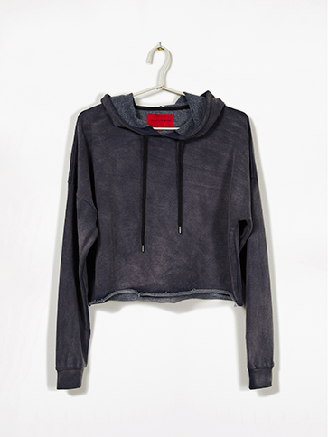 Olympia_sweater_w46_p299_e29,95_970-grey.png