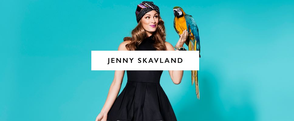 BeInspired_968x400_JennySkavland.jpg