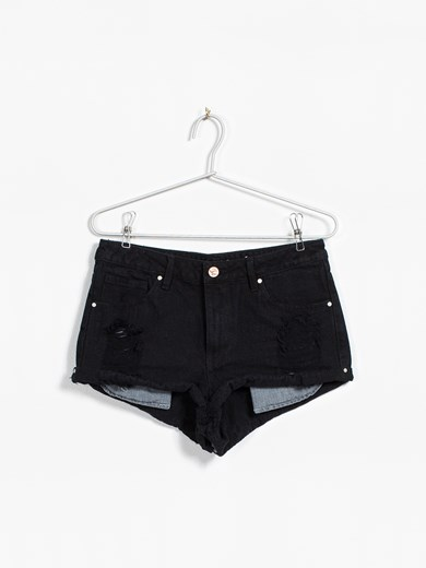 Sort - St.Monica shorts