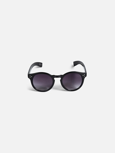 Ariel sunglasses