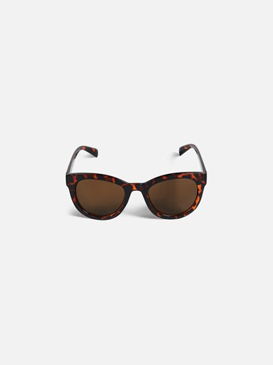 Supert sunglasses