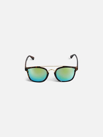 Eanua sunglasses