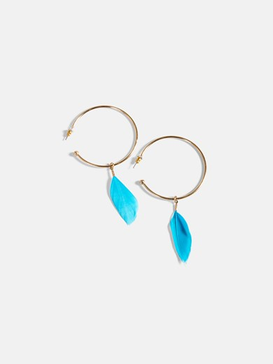 Ibbie earrings