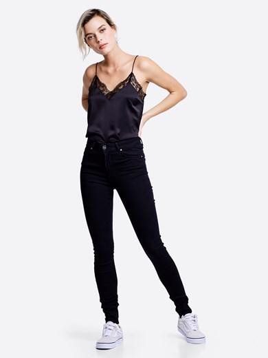 Higher Flex jeans