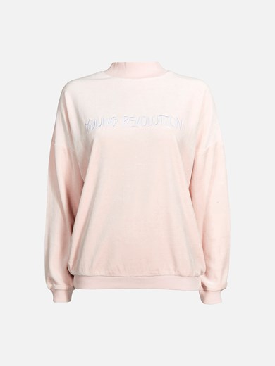 Revolution sweater