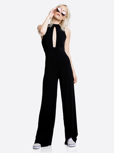 Louise jumpsuit