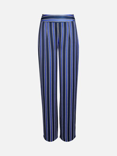 Ringo Stripe pants