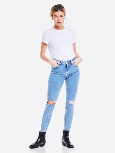 Higher F Amy LT jeans
