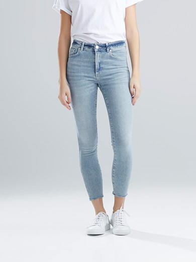 Higher Venice jeans