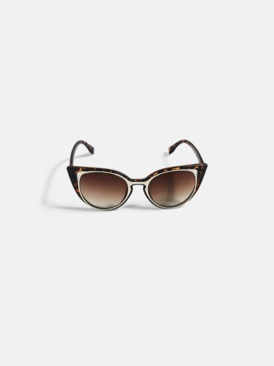 Anna sunglasses
